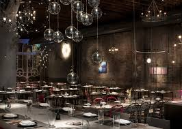 Abc Kitchen Nyc Reservations Abc Kitchen Nyc Http Wwwabckitchennyccom Restaurants To Try