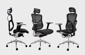 aspera 10 executive office nappa leather brown. Office Chair Buying Guide. The Most Important Features That Good Ergonomic Will Offer Aspera 10 Executive Nappa Leather Brown T