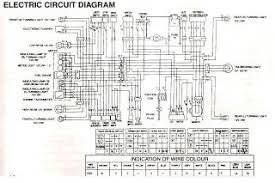 honda 49cc scooter wiring diagram wiring diagram for you 49cc chinese scooter problems scooter wiring diagram gone fishing honda 49cc scooter wiring diagram