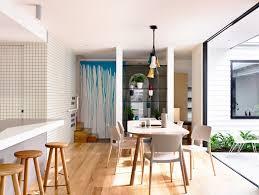 home trends 2017 uk interior design celebrate australia day with