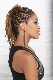 28 Best Dreadlock Hairstyles Images On Pinterest Dreadlock