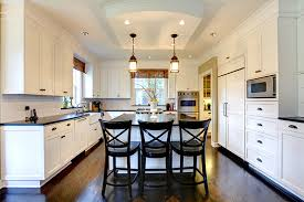 Captivating And As Any Of Our Customers Will Tell You, We Also Offer The Largest  Selection Of Kitchen Cabinet Hardware In Rochester And The Western NY Area! Good Looking