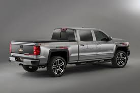 2018 chevrolet 1500 towing capacity. interesting capacity chevrolet silverado 1500 towing capacity of 2018 review pictures intended