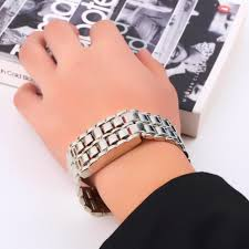 sharp watches prices. 2017 fashion stylish design led display watch sharp lava style iron digital metal men lady unisex sharp watches prices