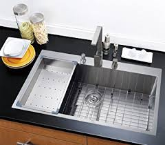 drop in kitchen sink. Archive With Tag: Drop In Kitchen Sinks Fireclay Sink