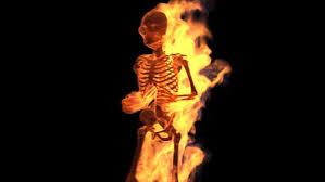 skeleton साठी प्रतिमा परिणाम