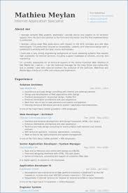 information architect resume sample resume for solution architect fluently me