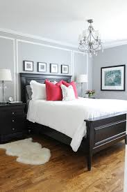 black bedroom furniture wall color. Contemporary Black Best 25 Black Bedroom Furniture Ideas On Pinterest Spare With  And Wall Color N