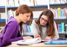 Учебный отпуск в годах как он оплачивается и порядок   Условия предоставления учебного отпуска