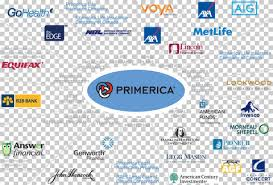 Primerica Financial Primerica Financial Services Better Business Bureau Profile