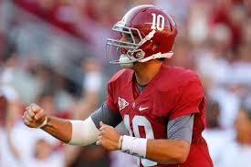 Alabama Is Set On Offense About That Defense Sec