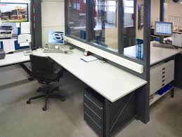 long office desks. deskofficefurniturelongspanshelvingtube50 long office desks a