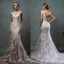 beautiful wedding dresses 2016 with images