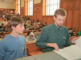 Говорим реферат подразумеваем плагиат Общество Образование  Говорим реферат подразумеваем плагиат