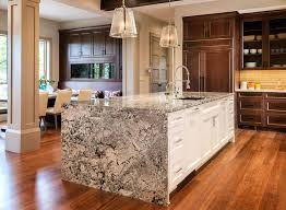 white kitchen cabinets and granite countertops charming white floating wood cabinet stainless steel range hood mantel