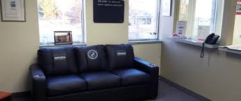 waiting furniture. waiting room furniture
