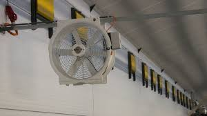 Image result for poultry fan