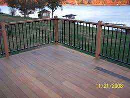 Trex Decking Cost G Railg Composite Per Square Foot Pricing