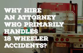 What Are The Steps To Take Following A Truck Accident