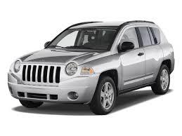 Jeep Tuning | BG Chrysler