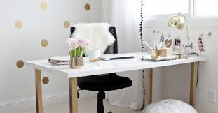 budget home office furniture. Budget Friendly Ways To Dress Up Your Home Office In Desk On How Select Desks For That Fit Design Furniture S