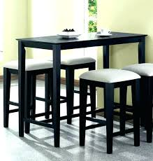 high top table ikea high top bar table tall bar tables high high top bar tables high top table ikea
