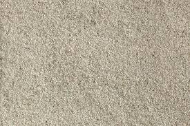 sparkle concrete countertops plum glitter glitter concrete countertops sparkle concrete countertops