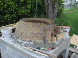 large size of fire works masonrynew york wood fired oven outdoor fireplace brick l how to