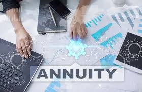 Cash For Life Payout Chart Selecting The Payout On Your Annuity