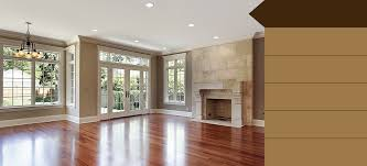 beyond a quality selection you get help from an experienced staff that specializes in flooring find the right match for your home and lifestyle