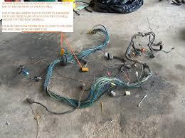 windshield wiper motor wiring rx7club com windshield wiper motor wiring orangeplugs jpg