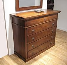 Arte povera definizione arredamento mobili