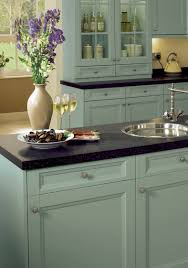 Duck Egg Blue Kitchen Cabinets Colored Kitchen Cabinets Blue Kitchen Cabinets Cabinets And Ducks
