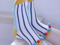 19 лучших изображений доски «<b>Счастливые носки</b> ...