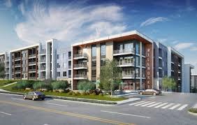 affordable 3 bedroom apartments in atlanta ga. manificent decoration 3 bedroom apartments atlanta for rent in ga affordable ga