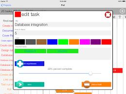 Gantt Chart Pronunciation Gantt Charts Remote Whiteboard