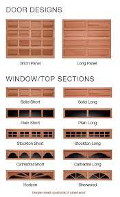 garage doors designs. Brilliant Doors In Garage Doors Designs