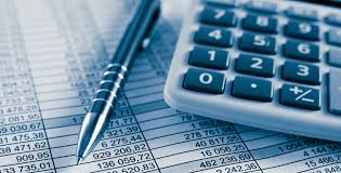 accounting assignment help online writing services  accounting assignment help in