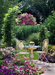 Small Picture Flower Gardens Near Me Gardening Ideas
