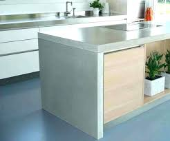 average cost of granite countertops per square foot how average cost granite countertops per square foot