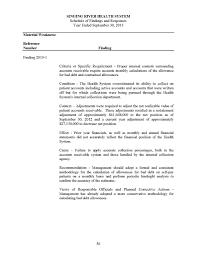 Sociology Essays Term Papers Writing Help Custompaperhelp