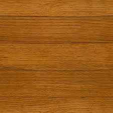 oak wood texture seamless. Brilliant Wood 10 Of The Best Realistic Seamless Wood Textures  Texture Pinterest Oak  Texture Woods And Decorating In Wood Texture Seamless 0