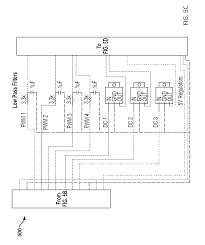 patent us20130274925 systems and methods for attachment control patent drawing