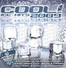 Cool Ice Hits 2009