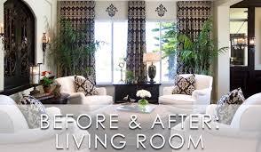 Traditional Living Room Interior Design Modern Traditional Living Room Ideas