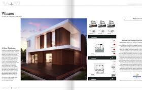 Architectural Design Magazine Architectural Design Magazine Grand Boaigzcom