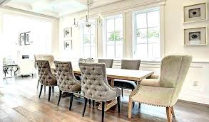nicole miller dining chairs miller dining chairs chair gray velvet tufted design ideas intended for purple nicole miller dining chairs