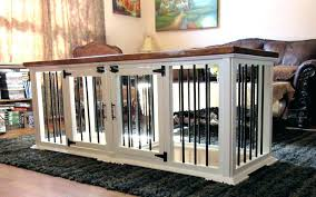 furniture pet crates. Brilliant Crates Furniture Pet Crate Dog Crates Wood Plans  Inside Y