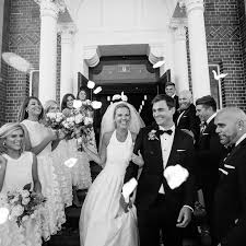 wedding recessional songs. 45 Wedding Recessional Songs Youll Love Brides