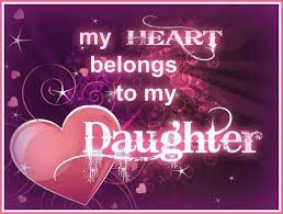 I Love My Daughter Quotes Enchanting Images Of I Love My Daughter Quotes Graphics SpaceHero